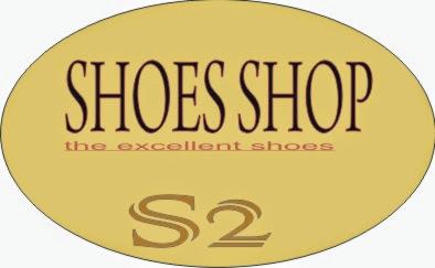 SHOES Shop's Blog