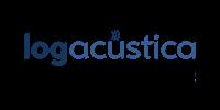Log Acustica