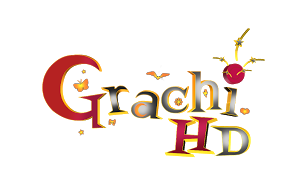 GRACHI LATINO ONLINE todos  los  capitulos online traidos por www.edytvHD.com  Y   www.GRACHIHD.com