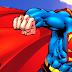 Rumor do Dia: David S. Goyer estaria planejando uma série de 'Superman'?
