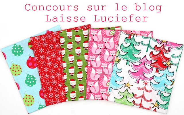 http://laisseluciefer.blogspot.fr/2015/10/concours-tissus-modes4u.html