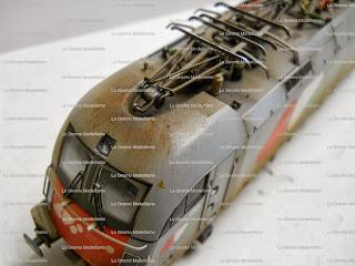 "< src = ""image_15.jpg"" alt = "" Locomotive invecchiate Piko scala 1:87 "" / >"