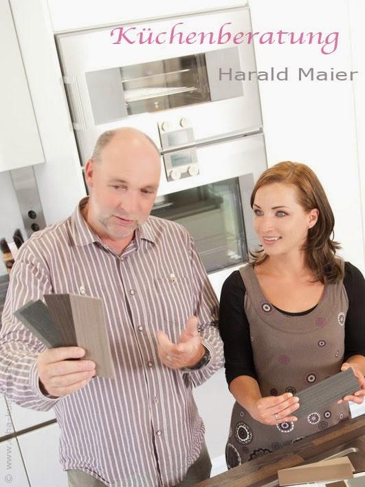 Harald Maier - KM-Küchenmodernisierung  München GmbH_Harald Maier elha-service_vorher Mit-Geschäftsführer der Fa. elha-service GmbH