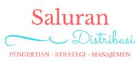 Blog Saluran Distribusi dan Rantai Pasokan