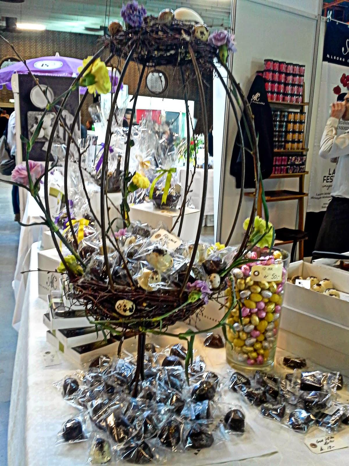 http://cupcakeluvs.blogspot.dk/2014/03/chokolade-festivel-2014-chocolate.html