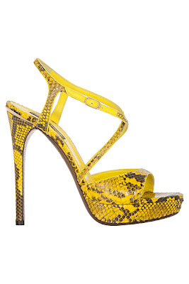 Roberto-Cavalli-elblogdepatricia-year-of-the-snake-chaussure-calzature-zapatos-shoes-scarpe