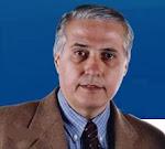 Armando Delmanto