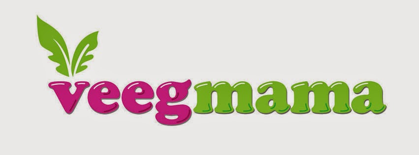 VeegMama blog is moving!