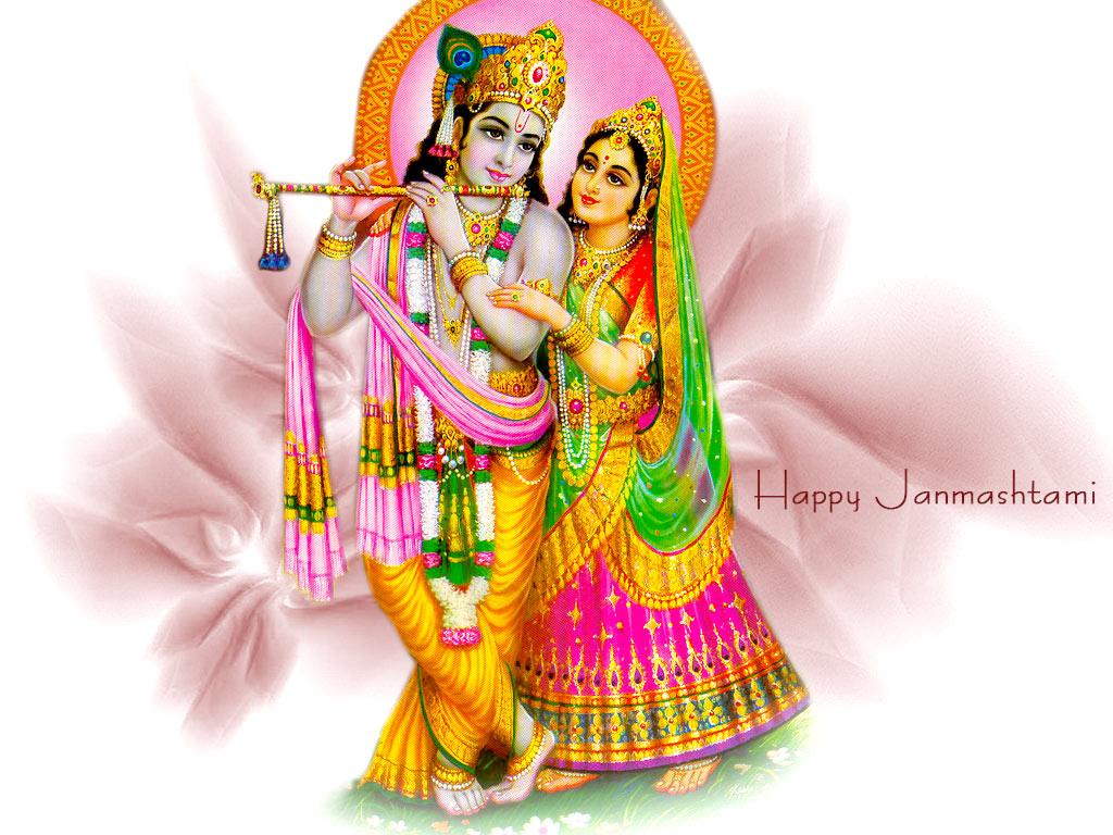 http://2.bp.blogspot.com/-HTnlJ4dzQKA/TVz1enpAaiI/AAAAAAAAAJc/2kgpfywwNbY/s1600/Hindu+Religious+Sacred+Lord+Wallpapers+-+god+krishna+wallpapers+%252836%2529.jpg