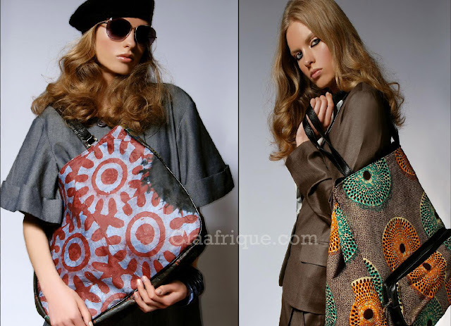 african handbag designers kitenge bags on ciaafrique