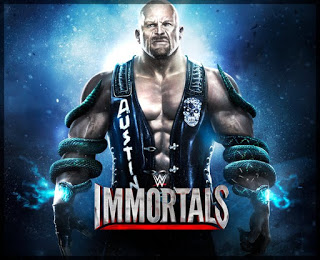 wwe immortals cheats/ wwe immortals apk/ wwe immortals wikI/ wwe immortals trailer/ how to play wwe immortals/ wwe immortals finishers/ wwe immortals commercial/ wwe immortals review/ wwe immortals controls/ wwe immortal s/ how to get wwe immortals/ download immortals wwe/ wwe immortal play store/ m.wwe/ wwe start/ wwe immortals/ immortals wrestling/ wwe immortal/ wwe immortals video/ wwe immortals login/ immortals download free/ free download immortals/ immortals the game/ the wrestling game/ wrestling wwe game/ wwe immortals game free/ all about wwe/ download wwe pc/ wwe superstars download/ download game/ fighting games/ games free download/ wwe immortals/ wwe games/ download free games/ chess games/ free games to download/ wrestling games/ car games download/ games download free/ game free download/ fish games/ free game downloads/ fighting games online/ car games free download/ free mobile games download/ fight games/ wwe game/ games to download/ wwe games online/ download games free/ all free games/ download games for free/ games play/ wwe raw game/ game downloads/ wwe immortals apk/ wwe store/ download car games/ wwe immortals hack/ wwe games free download/ download action games/ wwegames/ wwe immortals cheats/ wrestling game/ wwe raw games/ fighting games download/ wwe games download/ free racing games download/ free games downloads/ wwe immortal/ wwe game download/ scrabble download/ free scrabble download/ the wrestling game/ fighting games free download/ wwe wrestling games/ john cena games/ wwe games free/ wwe pc game/ wwe immortals download/ wwe online games/ ww games/ wwe free/ wwe app download/download free racing games/ wwe fighting games/ wwe immortals gameplay/ wwe immortals apk/wwe immortals update/ wwe immortals new characters/ wwe immortals hack/ wwe immortals characters/ wwe immortals wiki.