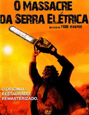 Download O Massacre da Serra Elétrica Dublado
