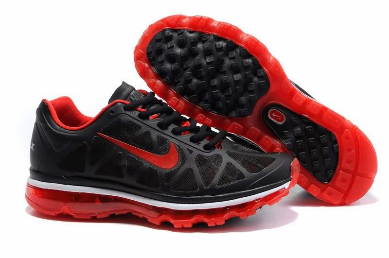 Hot NikeAdidas Shoes Online Cheap Air Max Shoes