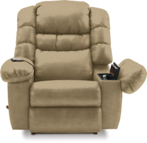 Find the living room furniture of your dreams at marvelous prices, right here at Big Lots! Choose from an array of colors and styles to easily create a look that you and your family will enjoy. Sit back and relax on a plush recliner and grab an ottoman for the rest of the family to kick up their.