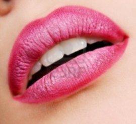 beauty_lips_image