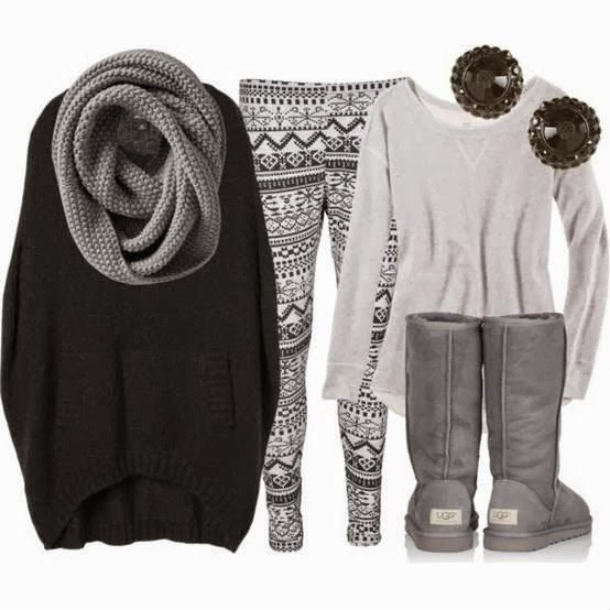 comfy-winter-outfit