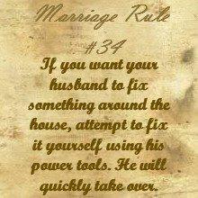 Leaky squid marriage rule 34