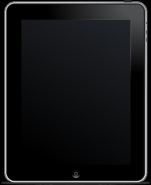 http://tablet-test24.blogspot.de