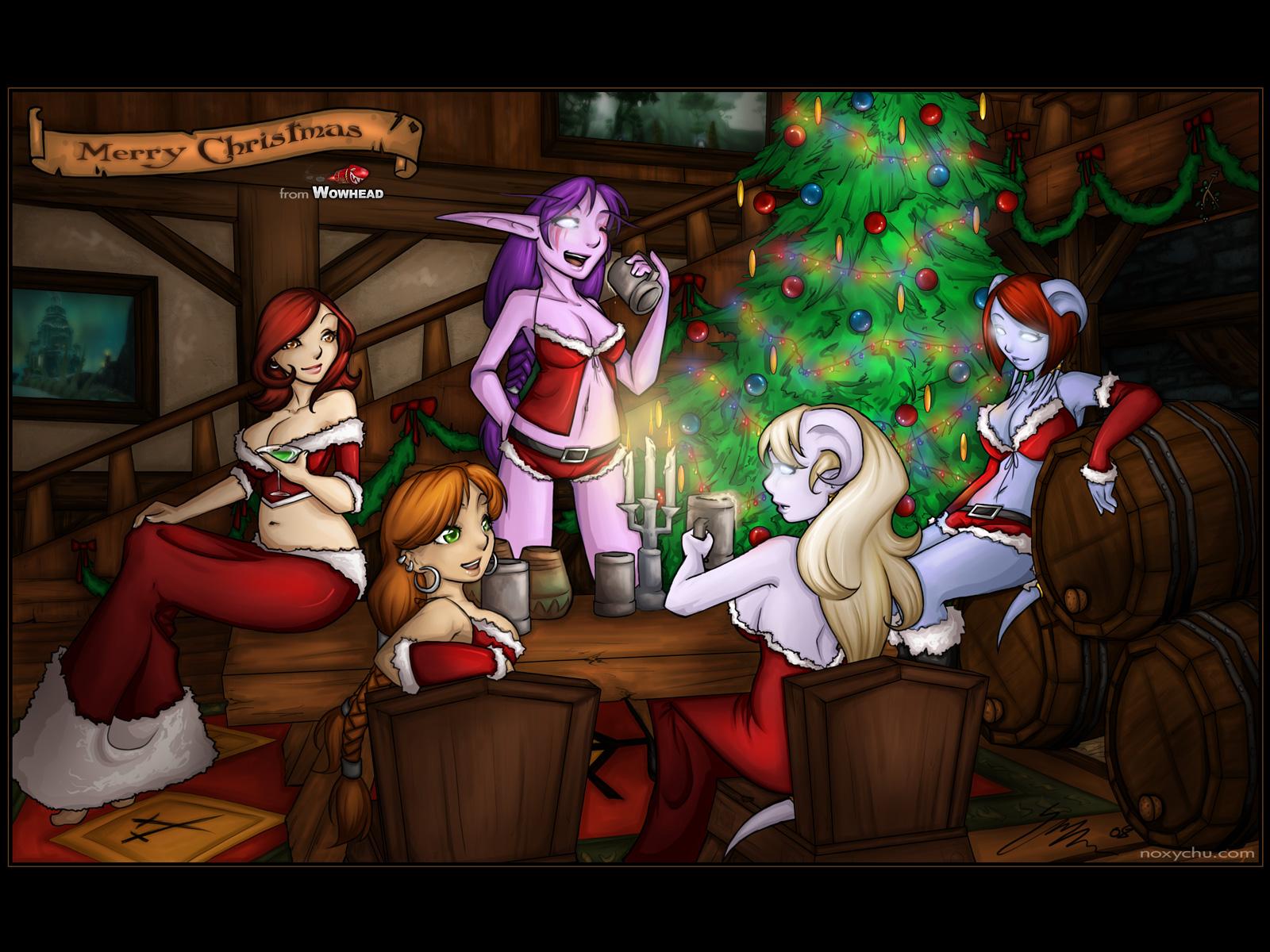 http://2.bp.blogspot.com/-HTwIvPDJ9Qk/TZkdOxVb6dI/AAAAAAAAAgQ/gUgz4AtG-8k/s1600/2008-christmas-1600x1200.jpg