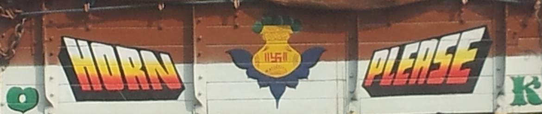 pragati path par mera bharat Indian independence day songs list - hindi aye mere watan ke logon bharat ma ke charan kamal par pragati path kee rah leeye vishwa dharma ki jay ho jay ho nav chaitanya hilore leta.