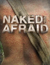 Naked And Afraid 4