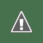 SiamHouse