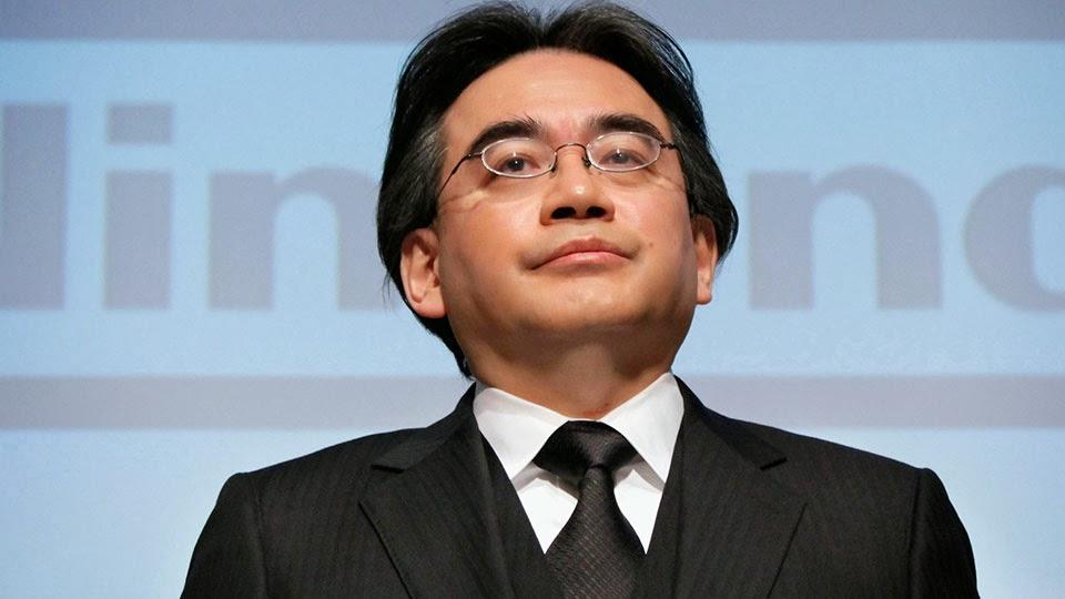 How Badly Did Satoru Iwata's Nintendo Mess Up? Let Us Count the Ways