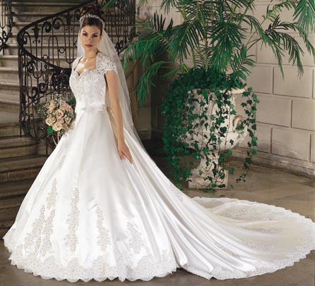 Dress designs wedding dresses simple wedding dresses prom dresses