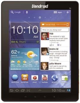 Gambar+Advan+Vandroid+T3C Tablet Advan Vandroid Hardvard T3C