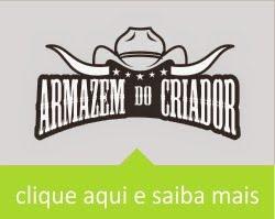 CLIQUE NA MARCA - ARMAZÉM DO CRIADOR