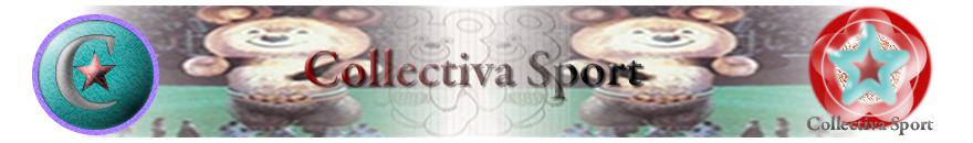 collectivasport