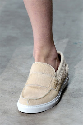 giambattista-valli-el-blog-de-patricia-zapatos-shoes-chaussures-calzature-paris-fashion-week
