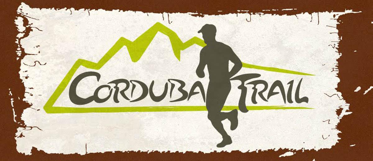 Corduba Trail
