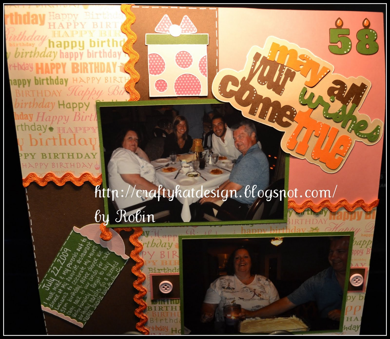 my parents birthday A beautiful birthday message just right for your mom or dad free online on your parent's birthday ecards on birthday.