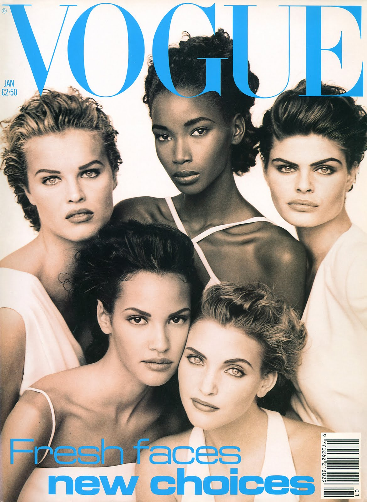 http://2.bp.blogspot.com/-HU8tyOtnRYI/TjTncriwFMI/AAAAAAAACVU/Ay0tzcN9k6k/s1600/Beverly+UK+Vogue+Jan+1992.jpg
