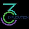 360DegreeExploration