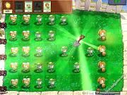 Plantas Vs Zombies (El Mejor Juego Lejos)