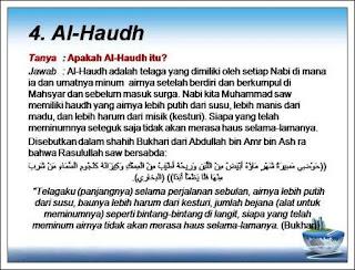 http://infomasihariini.blogspot.com/2015/11/keleihan-surat-al-kausar-dan-khasiat.html