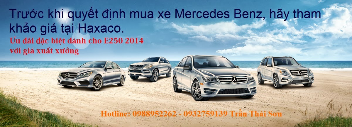"<b><a href=""http://www.oto-vn.com/"">Mercedes-Benz Cars</a></b>"