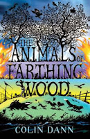 http://www.waterstones.com/waterstonesweb/products/colin+dann/the+animals+of+farthing+wood/5373475/