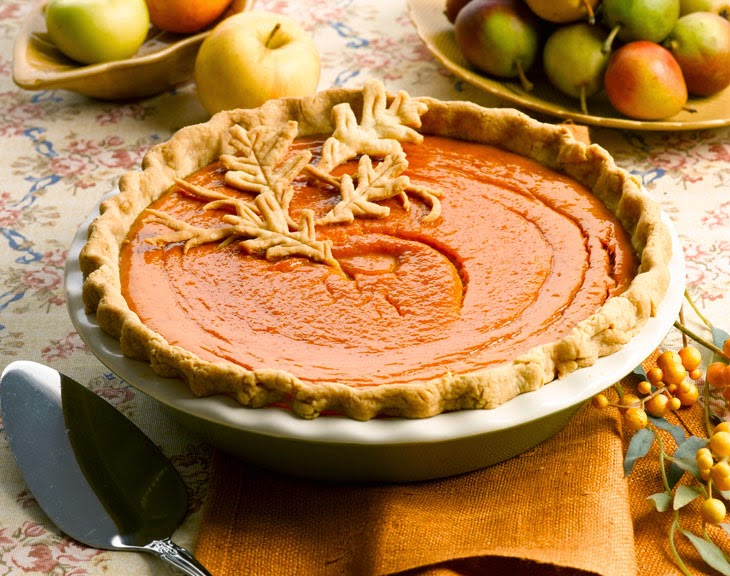 http://foodimentary.com/2014/10/12/october-12-is-national-pumpkin-pie-day/