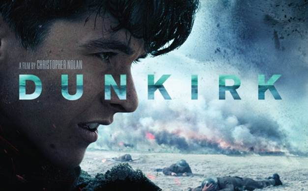 Resultado de imagem para dunkirk