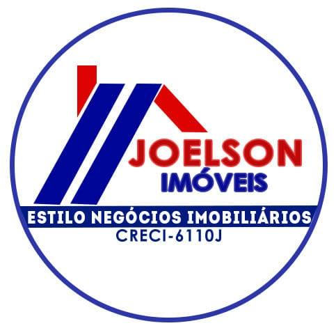 JOELSON IMÓVEIS