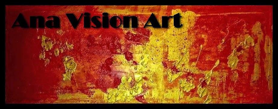 Ana Vision Art