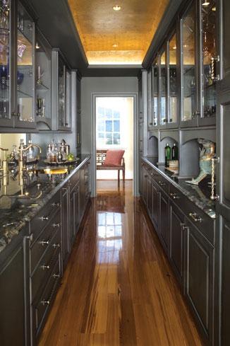 Home Design Interior Design Home Design Idea
