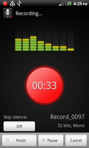 10 Best Free Call Recording Apps for Android Smartphones - Media Share ...