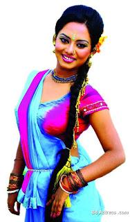 Bangladeshi+Actress+Toma+Mirza003