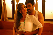 Ramudu Manchi Baludu movie photos-thumbnail-4