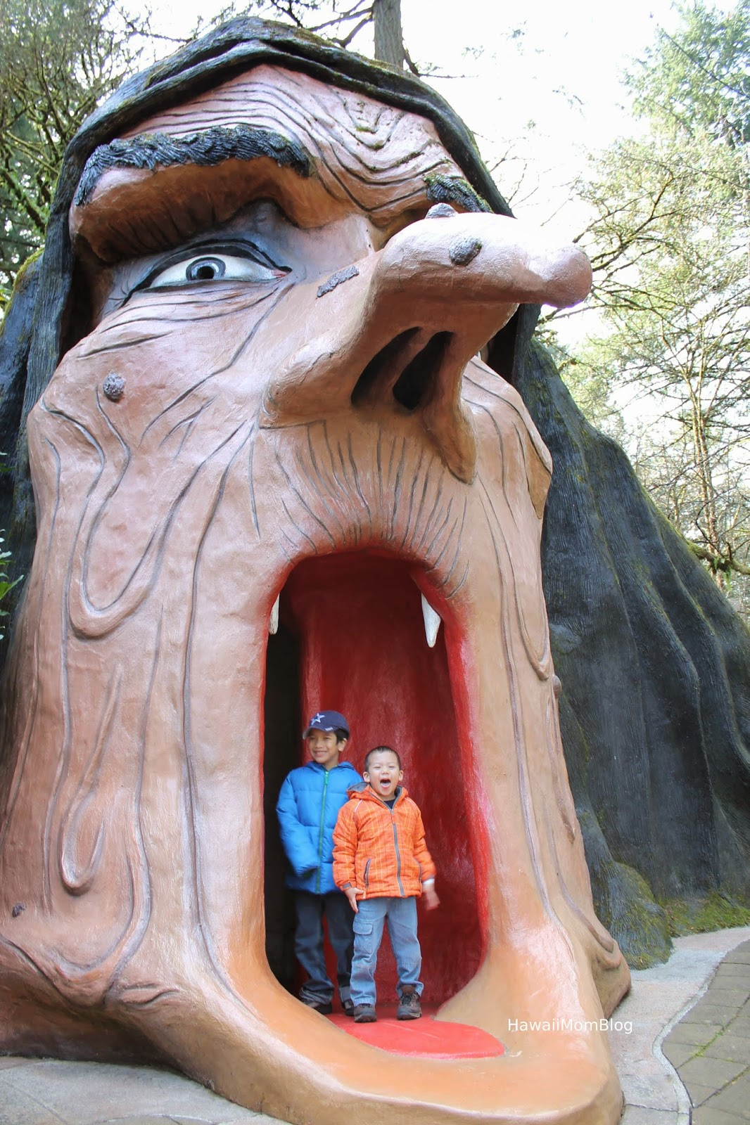 Hawaii Mom Blog Visit Portland Top Things To Do With Kids - 10 things to see and do in portland