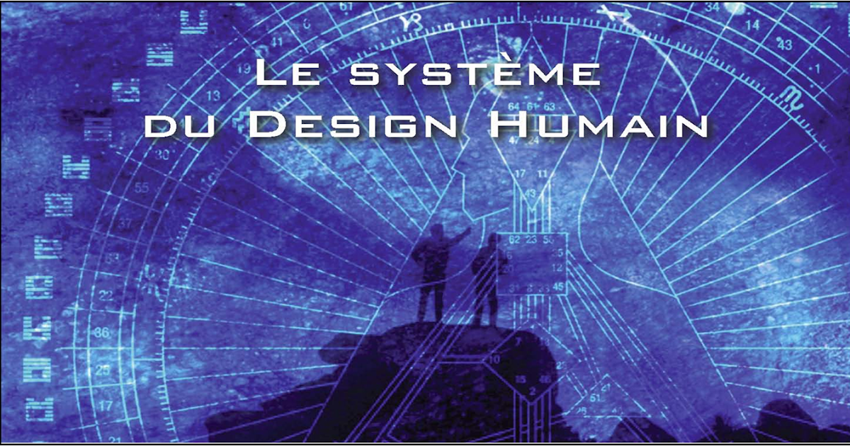 Design Humain le blog de vita-mine: le design humain